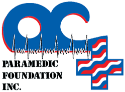 Ocean City Paramedic Foundation, Inc.